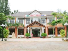 Sao Mai Resort Vietnam