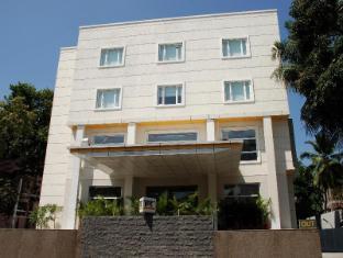Keys Hotel Katti - Ma Chennai