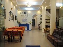 Trung Nghia Hotel | Dalat Budget Hotels