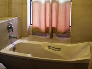 North Palm Hotel and Garden Davao City - Bagno