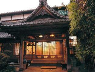/onsenkaku/hotel/oita-jp.html?asq=jGXBHFvRg5Z51Emf%2fbXG4w%3d%3d