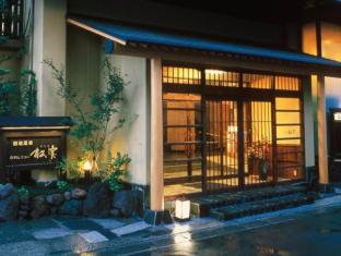 /umikaoruyado-hotel-newmatsumi/hotel/oita-jp.html?asq=jGXBHFvRg5Z51Emf%2fbXG4w%3d%3d