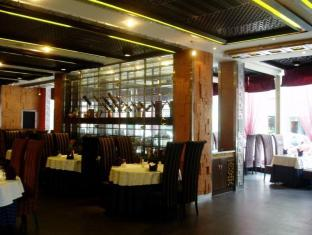 /motel168-shaoxing-north-zhongxing-road/hotel/shaoxing-cn.html?asq=jGXBHFvRg5Z51Emf%2fbXG4w%3d%3d