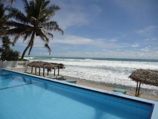 /nippon-villa-beach-resort/hotel/hikkaduwa-lk.html?asq=5VS4rPxIcpCoBEKGzfKvtBRhyPmehrph%2bgkt1T159fjNrXDlbKdjXCz25qsfVmYT