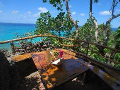 Philippines Hotels | Balinghai Beach Resort