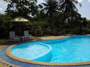 Krabi Discovery Resort