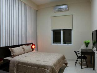 Roemah Moesi Hotel Medan - Superior Room