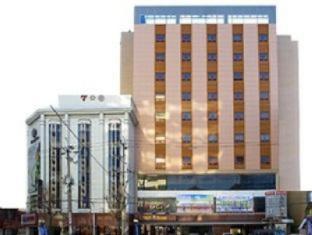 /fr-fr/savoy-hotel-changwon/hotel/changwon-si-kr.html?asq=jGXBHFvRg5Z51Emf%2fbXG4w%3d%3d