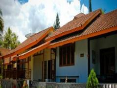 Ever Green Village | Indonesia Hotel