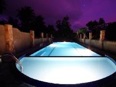 Lavendish Beach Resort | Sri Lanka Budget Hotels