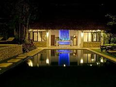 Philippines Hotels | Buri Resort & Spa