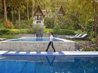 /buri-resort-spa/hotel/puerto-galera-ph.html?asq=jGXBHFvRg5Z51Emf%2fbXG4w%3d%3d