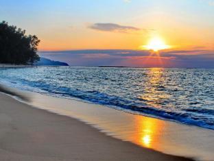 Perennial Resort Phuket - Nai-Yang Beach
