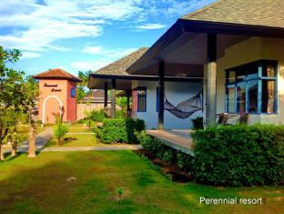 Perennial Resort Phuket - Superior Villa