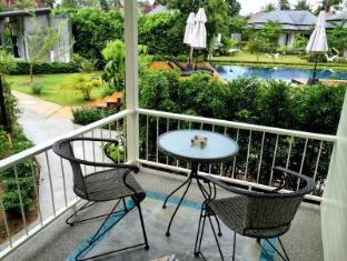 Perennial Resort Phuket - Studio Villa