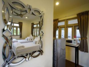 Perennial Resort Phuket - Twin Bed Villa with Breakfast