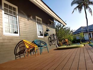 Perennial Resort Phuket - Exterior