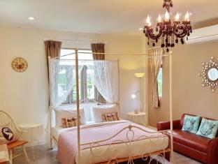 Perennial Resort Phuket - Villa