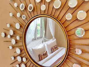 Perennial Resort Phuket - Interior