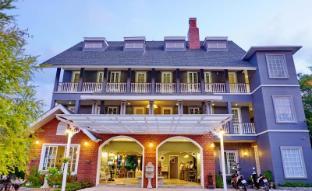 /cs-cz/perennial-resort/hotel/phuket-th.html?asq=YAxl5JFQaHnOEz7lprCk2Pr%2blEJq5rTM1l3KVscXhUaMZcEcW9GDlnnUSZ%2f9tcbj