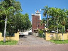 Australia Hotel Booking | Paravista Motel