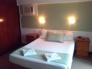Paravista Motel Darwin - Guest Room