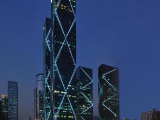 /v-hotel/hotel/shenzhen-cn.html?asq=Tvbx87GxIkLfKHG0ZRytvcKJQ38fcGfCGq8dlVHM674%3d