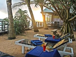 /dalawella-beach-resort/hotel/unawatuna-lk.html?asq=jGXBHFvRg5Z51Emf%2fbXG4w%3d%3d
