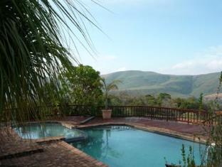 /acra-retreat-mountain-view-lodge/hotel/waterval-boven-za.html?asq=jGXBHFvRg5Z51Emf%2fbXG4w%3d%3d