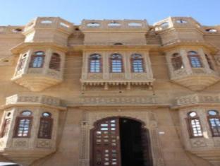 /hotel-bharat-villas/hotel/jaisalmer-in.html?asq=jGXBHFvRg5Z51Emf%2fbXG4w%3d%3d