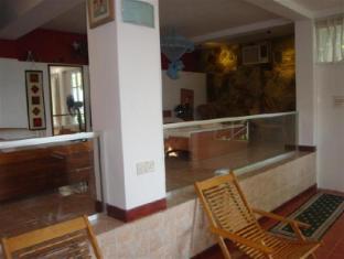 Days Inn-Kandy Kandy - Hotel Interior