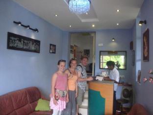 Days Inn-Kandy Kandy - Lobby