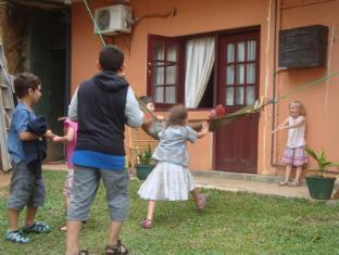Days Inn-Kandy Kandy - Garden
