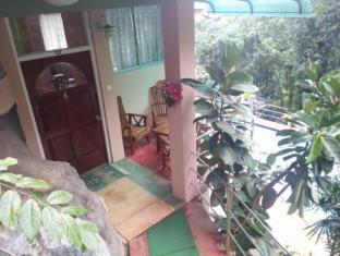 Days Inn-Kandy Kandy - Apartment entrance