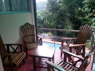Days Inn-Kandy Kandy - Outside apartment