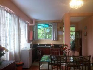 Days Inn-Kandy Kandy - Apartment interior