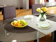 Hotel Satyam Residency: suite room