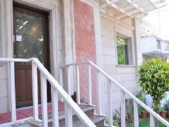 Hotel in India | Hotel Satyam Residency