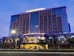 Harbour View Hotel Shenzhen | Hotel in Shenzhen