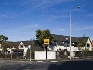 /ms-my/allan-court-motel/hotel/dunedin-nz.html?asq=jGXBHFvRg5Z51Emf%2fbXG4w%3d%3d