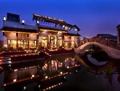 Angsana Hangzhou Hotel, China