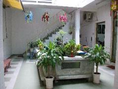 Phuong Anh Hotel Saigon | Ho Chi Minh City Budget Hotels