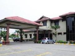 D'Jawi Bella Hotel | Malaysia Budget Hotels