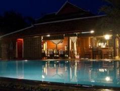 Terres Rouges Lodge Cambodia