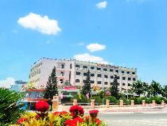 Song Tra Hotel | Cheap Hotels in Vietnam