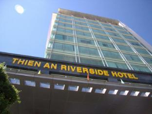 /de-de/thien-an-riverside-hotel/hotel/quang-ngai-vn.html?asq=jGXBHFvRg5Z51Emf%2fbXG4w%3d%3d