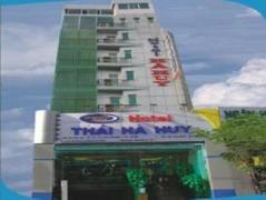 Thai Ha Huy Hotel | Ho Chi Minh City Budget Hotels