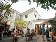Red Inn Cabana | Malaysia Hotel Discount Rates