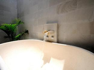 Jas Boutique Villas Bali - Bathroom