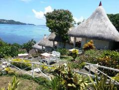 Hotel in Philippines Boracay Island | Boracay Water World Hotel